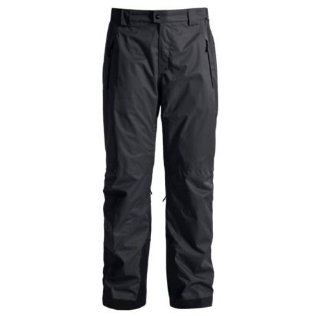 Obermeyer Patrol Snow Pants (For Men)