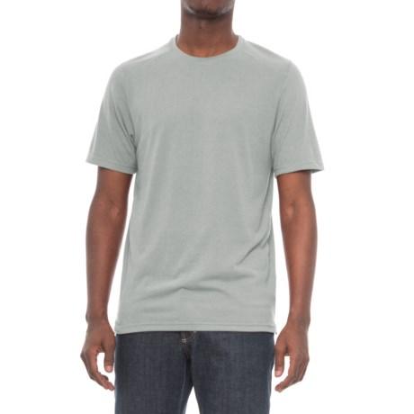 Toad&Co Trailbreak T-Shirt - Crew Neck, Short Sleeve (For Men)