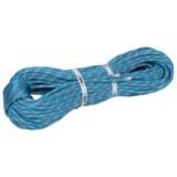 Beal Cobra II Unicore Half Rope - 8.6mm, 50m