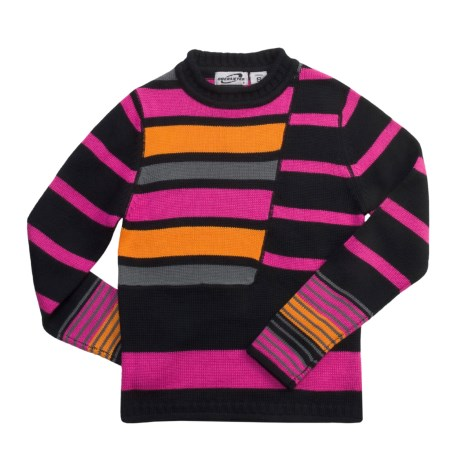 Obermeyer Camille Sweater (For Girls)