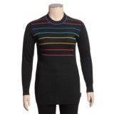 Obermeyer Kit Sweater (For Women)