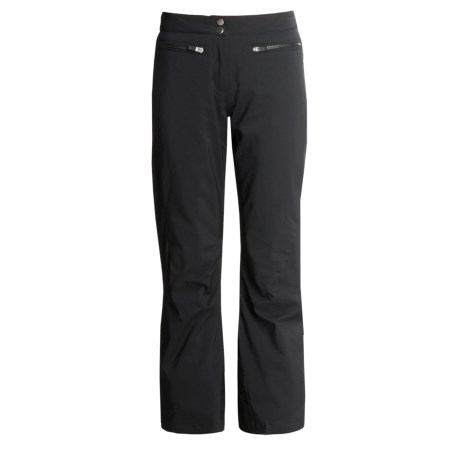 Obermeyer Athena Snow Pants (For Women)
