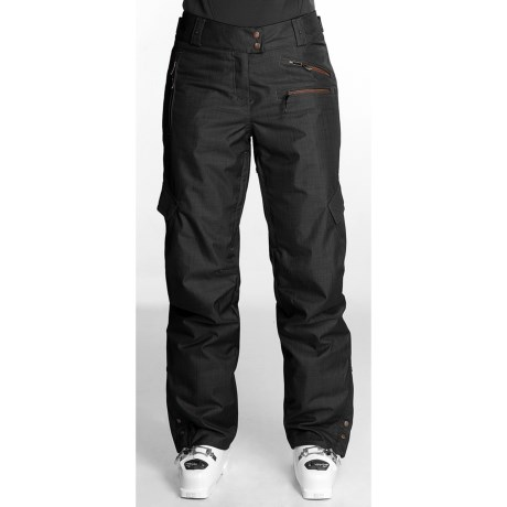 Obermeyer Jaden Snow Pants (For Women)