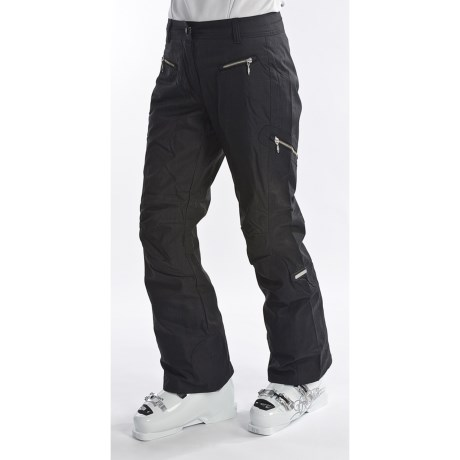 Obermeyer Lennox Snow Pants (For Women)
