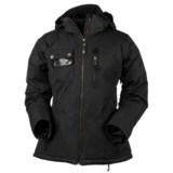 Obermeyer Delaney Jacket - Insulated (For Women)