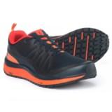 Salomon Odyssey Pro Hiking Shoes (For Men)