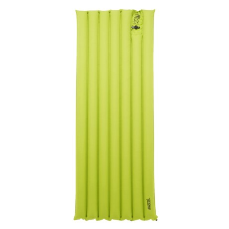 Eureka Singlis ST Sleeping Pad - Large, Inflatable
