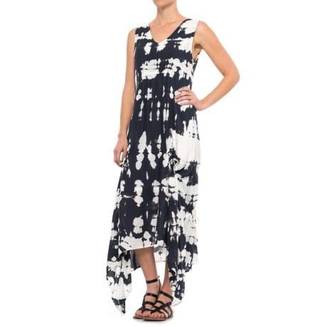 XCVI Kiku Dress - Sleeveless (For Women)