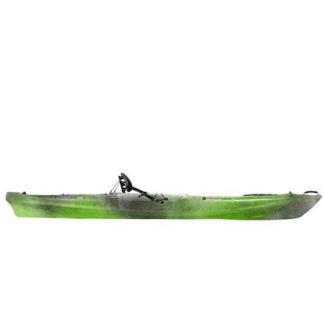 Wilderness Systems Wilderness Tarpon 120 Sit-on-Top Kayak - 12', 1-Person