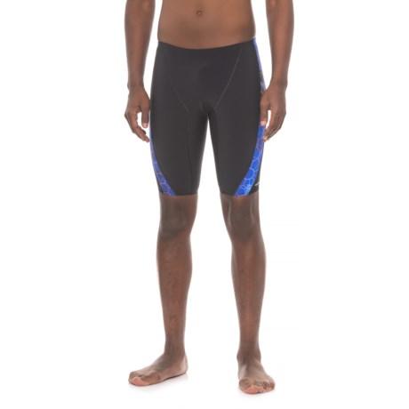 Dolfin Hornet Jammer Swim Shorts (For Men)