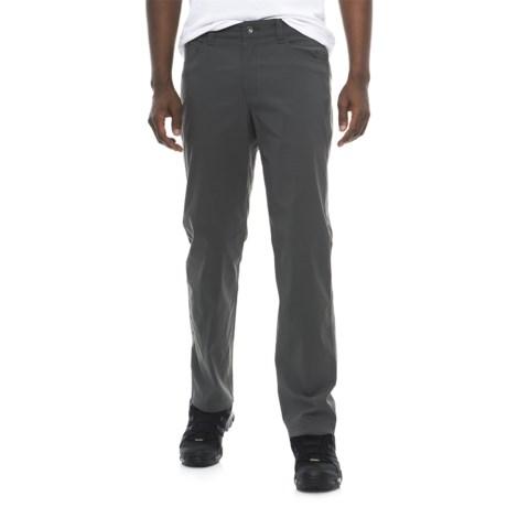 Marmot Holgate Pants - UPF 50 (For Men)