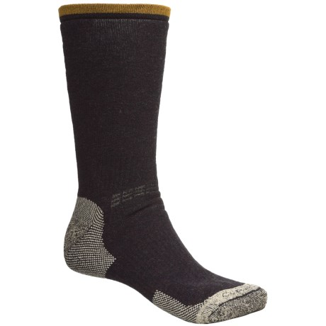 Carhartt Work-Dry® Socks - Midweight (For Men)