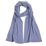 I/O Bio Merino Signature Scarf (For Men and Women)