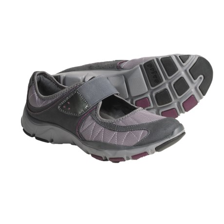 Privo by Clarks Hemera Lightweight Sport Shoes - Mary Janes (For Women