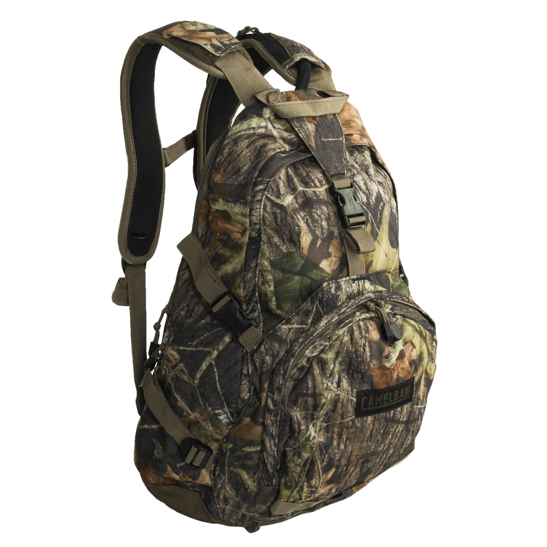 asics backpack 2015