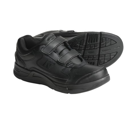 New Balance 576 Walking Shoes - Leather (For Men)