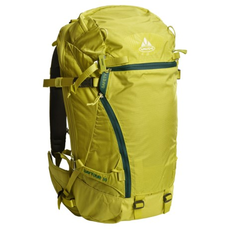 Vaude Daytour 30 Backpack