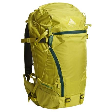 Vaude Daytour 30 Backpack