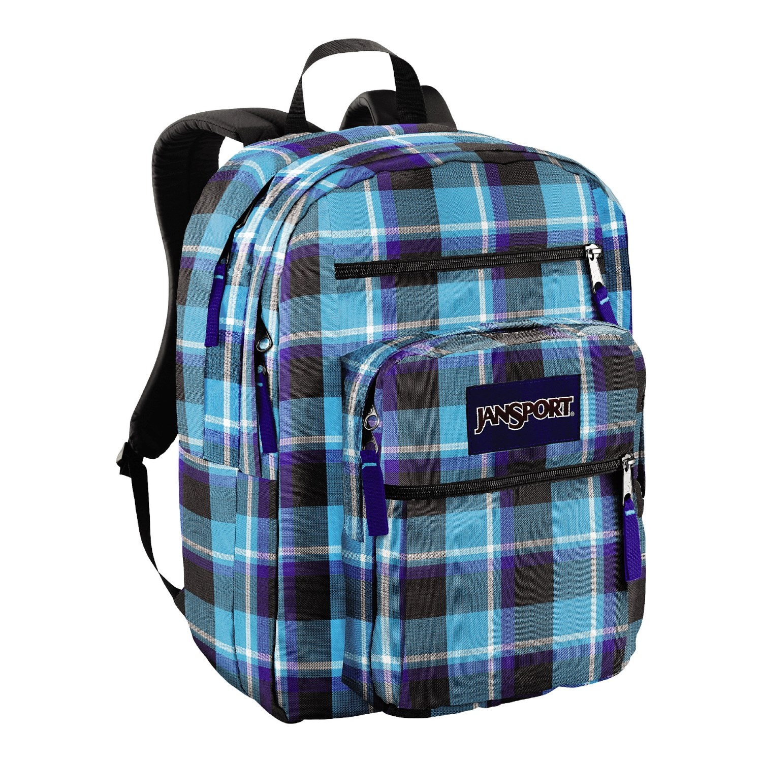 Jansport Backpacks Clearance | Crazy Backpacks