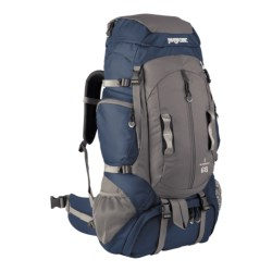JanSport Klamath 68 Backpack - Internal Frame