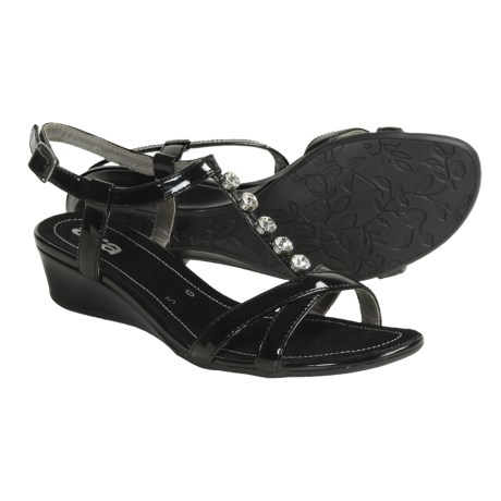 Ara Sirmione Dress Sandals (For Women)