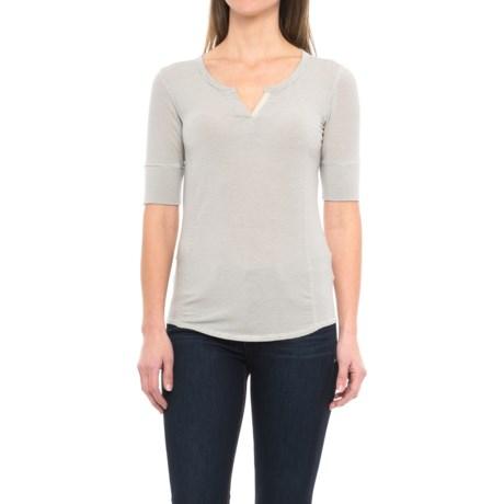 Marmot Shay Shirt - UPF 30, Short Sleeve (For Women)