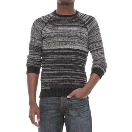 Michael Stars Knit Sweater (For Men)