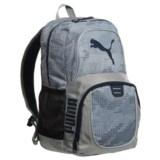 Puma Evercat Contender 2.0 30L Backpack