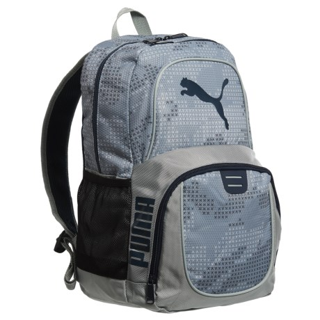 Puma Evercat Contender 2.0 30L Backpack