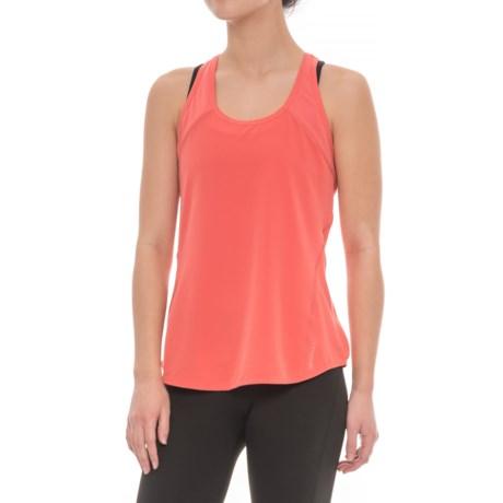 Merrell Sportswear Merrell Waimea Tank Top - Racerback (For Women)