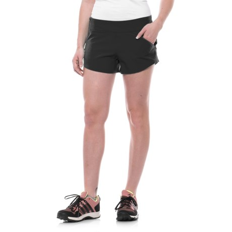 Merrell Sportswear Merrell Eela Shorts - UPF 50+ (For Women)