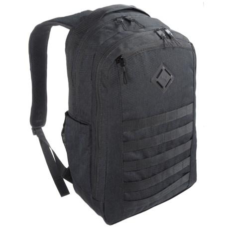 Puma Evercat Equation 3.0 Backpack - 28L