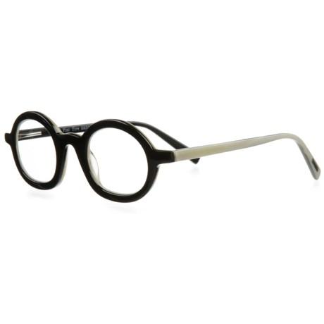 eyebobs Flat Tire Reading Glasses (For Men)