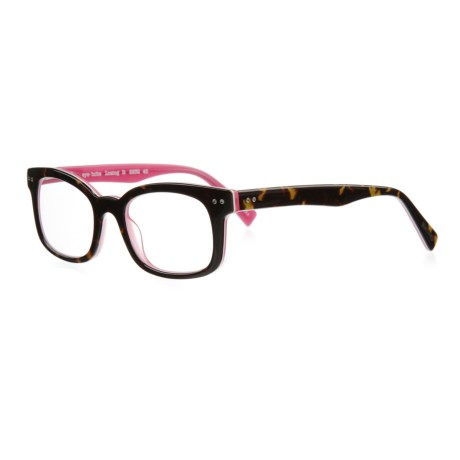 eyebobs Losing It Reading Glasses (For Women)
