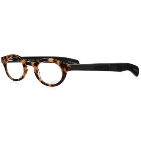 eyebobs Adult Supervision Reading Glasses (For Men)