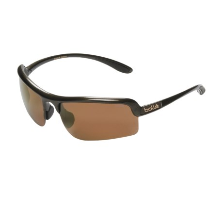 Bolle Vitesse Sunglasses - Polarized