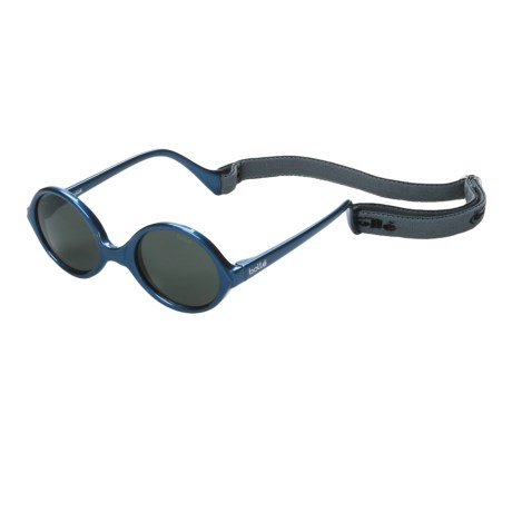 Bolle Pony Sunglasses (For Infants and Toddlers)