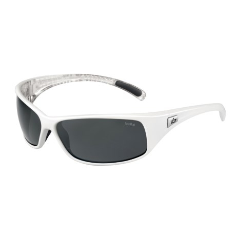 Bolle Recoil Sunglasses - Polarized