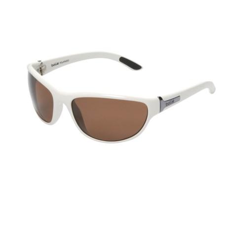 Bolle Mist Sunglasses - Polarized (For Women)