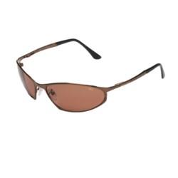 Bolle Limit Sunglasses - Polarized