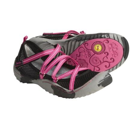 Jambu Bella Shoes (For Girls)