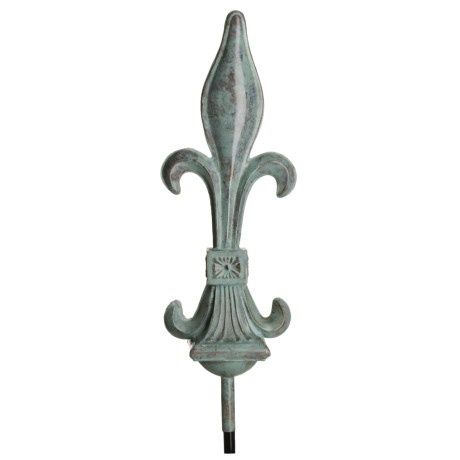 """Good Directions 54"""" Roof Finial with Mounting Kit"""