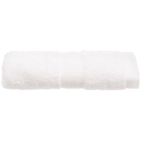 Peacock Alley Del Ray Wash Towel