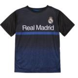 Real Madrid T-Shirt - Short Sleeve (For Kids)