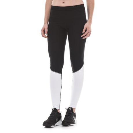 Layer 8 Core Essential Leggings (For Women)