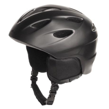 Giro G9 Snowsport Helmet