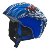 Giro Ricochet Snowsport Helmet (For Kids)