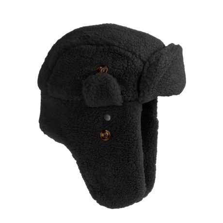 TAL Accessori Moda Aviator Hat (For Infant and Toddlers)