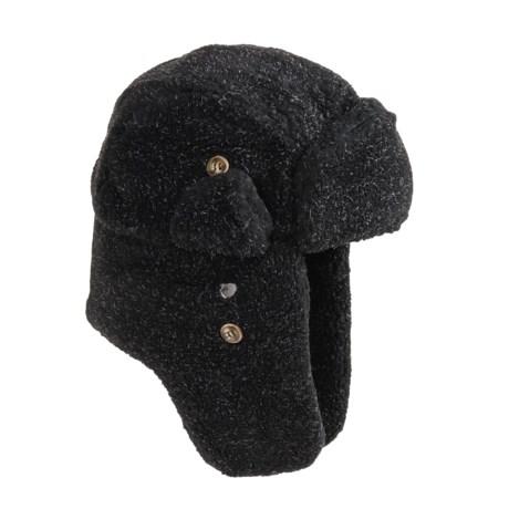 TAL Accessori Moda Berber Aviator Hat (For Kids)