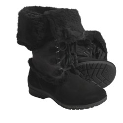 Khombu Russia 3 Winter Boots (For Women)